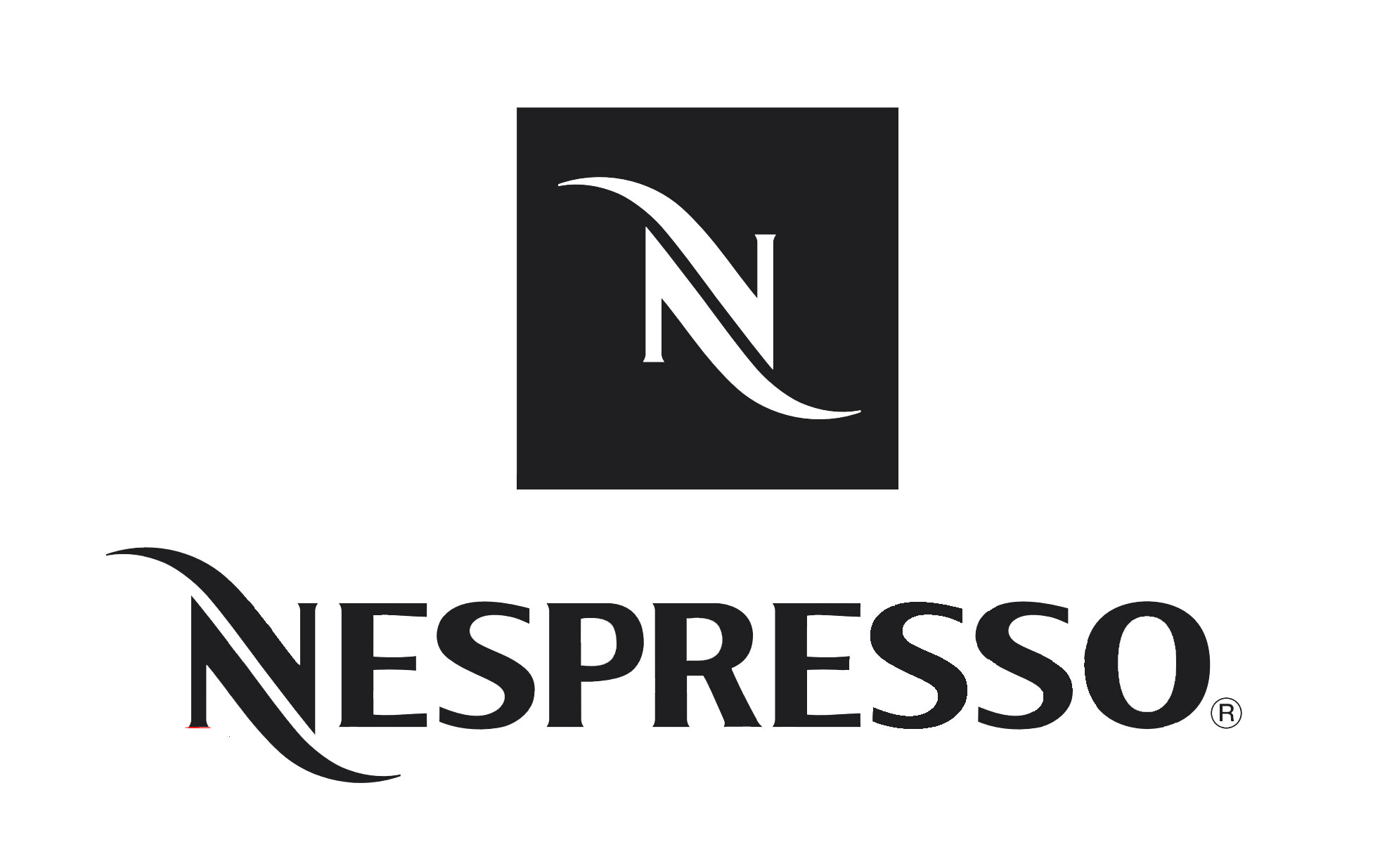 Nespresso International
