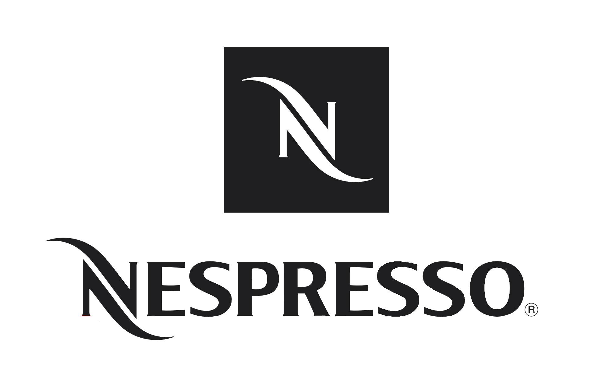 Nespresso International